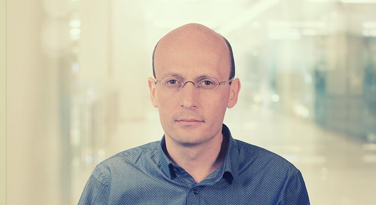 доктор Илья Борд